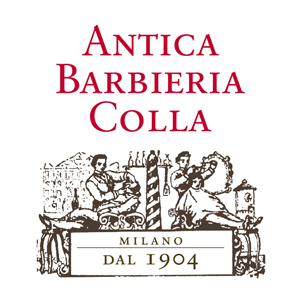 BARBIERIA COLLA 1904