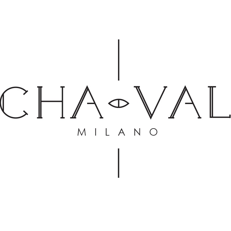 CHAVAL MILANO