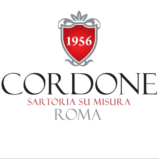 CORDONE 1956