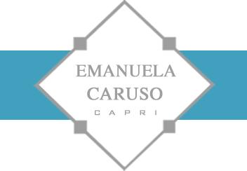 EMANUELA CARUSO