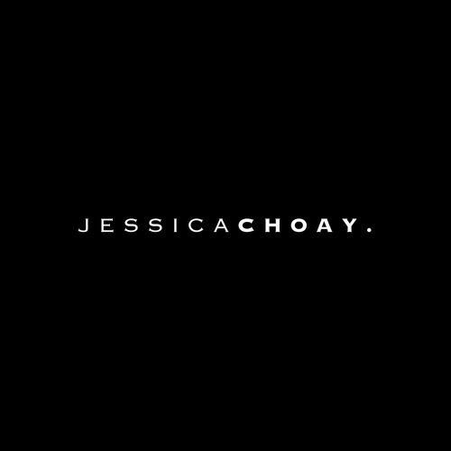 JESSICA CHOAY