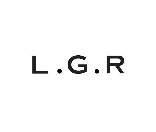 L.G.R.