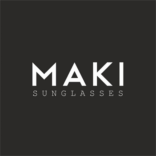 MAKI Sunglasses