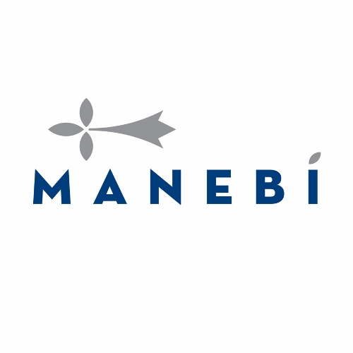 MANEBI
