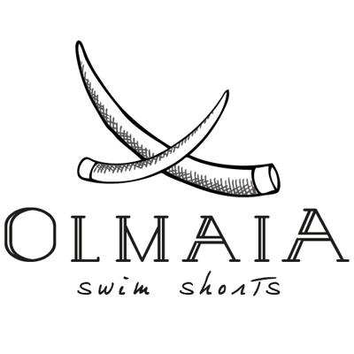 OLMAIA