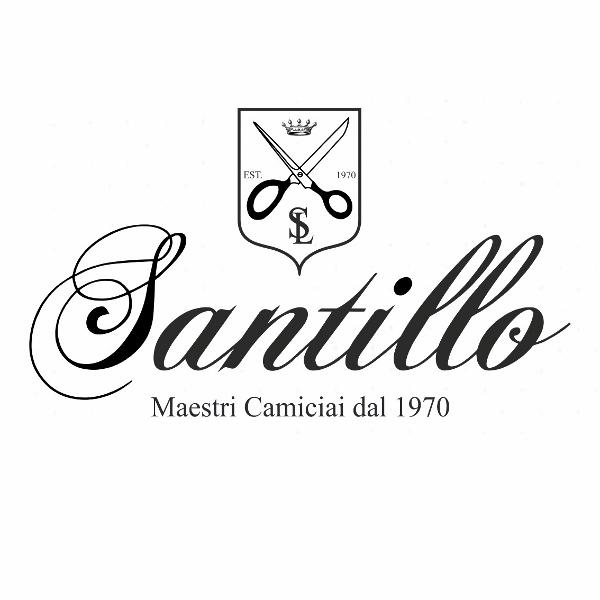 SANTILLO 1970