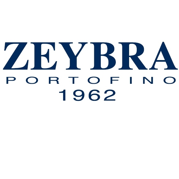 ZEYBRA PORTOFINO 1962