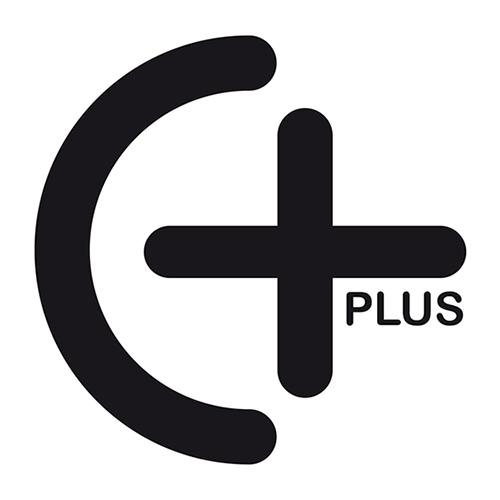 C+PLUS