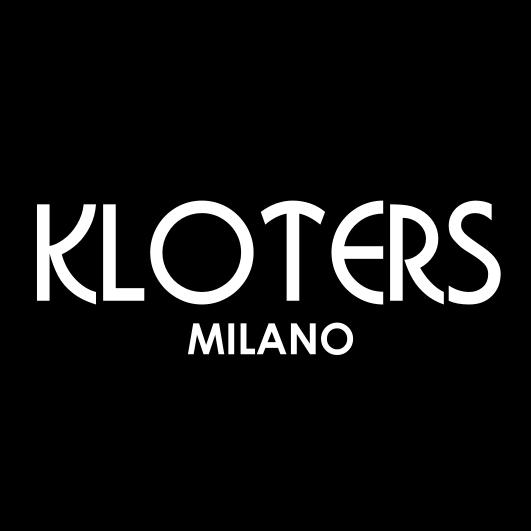 KLOTERS MILANO