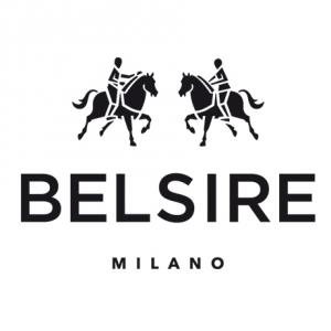 BELSIRE MILANO