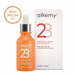 ALKEMY 2.3 Hyaluronic Acid Serum