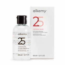 ALKEMY 2.5 Cleanising Water