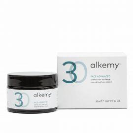 ALKEMY 3.0 Nourishing Face Cream