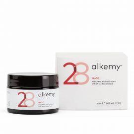 ALKEMY 2.8 Purifying Mask