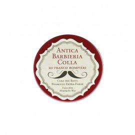 BARBIERIA COLLA 1904 EXTRA-FIRM MOUSTACHE WAX 40ml