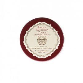 ANTICA BARBIERIA COLLA 1904 Polishing & Protective Beard Wax