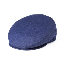 JOCKEY CAP Navy