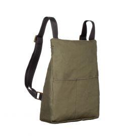 MANTICO Forest Memo Zayno Backpack