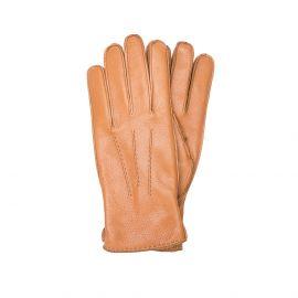 Sienna Deerskin Gloves