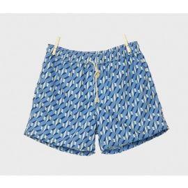 RIPA RIPA Nettuno Swim Shorts