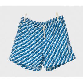 RIPA RIPA Sorrento Swim Shorts