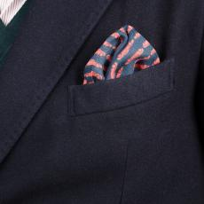FERRARI Pure Modal Handkerchief