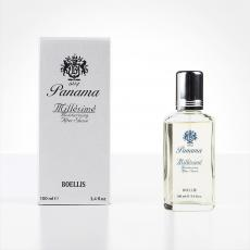 PANAMA Millesime After Shave