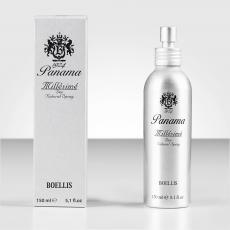 PANAMA Millesime Deodorant