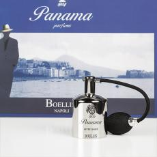 PANAMA 1924 After Shave Atomizer