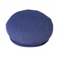 JOCKEY CAP Navy