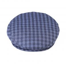 JOCKEY CAP Gingham