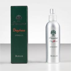 PANAMA Daytona After Shave Spray