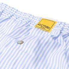 POPELINE Azure Sticks Boxer Shorts