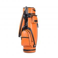 """Golf Bag 9,5"""""""