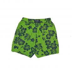 SAINT BARTH Mid-Length Swim Shorts