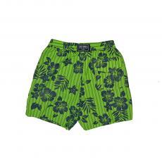 SAINT BARTH Mid-Length Swim Shorts