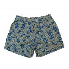 BEI Mid-Length Swim Shorts