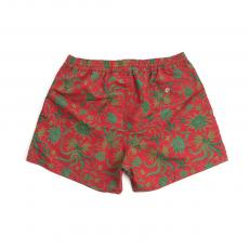 BLOODY MARY Mid-Length Swim Shorts