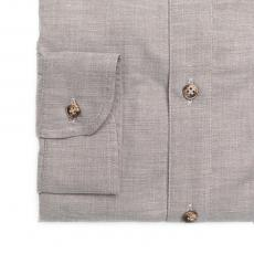 PIETRANGELI Vintage Limited Edition Polo Shirt Radici Patrimonio 1970