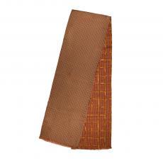 SORBO Pure Vintage Silk Scarf