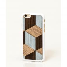 IPHONE CASE 6/6S Blocks