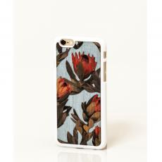 IPHONE CASE 6/6S Provence