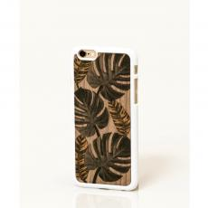 IPHONE CASE 6/6S Tropical