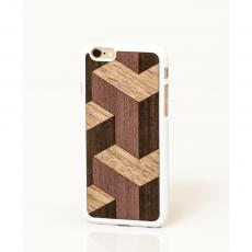 IPHONE CASE 6/6S Tumble