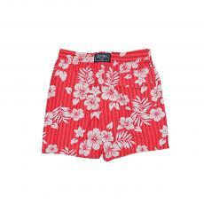 CAPRI Mid-Length Swim Shorts