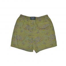 MALIBU Mid-Length Swim Shorts