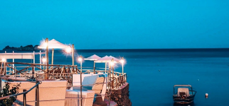 CONCA DEL SOGNO LUXURY CELEBRITIES GLAMOUR BEACH CLUB JOURNAL LARGE IMAGE