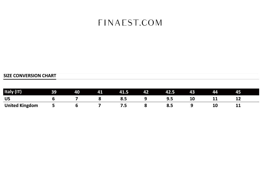 finaest-shoes-size-chart