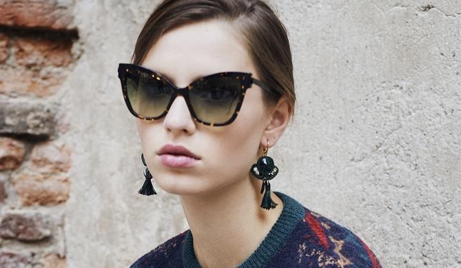 Gioya Bijoux Jewelry Finaest