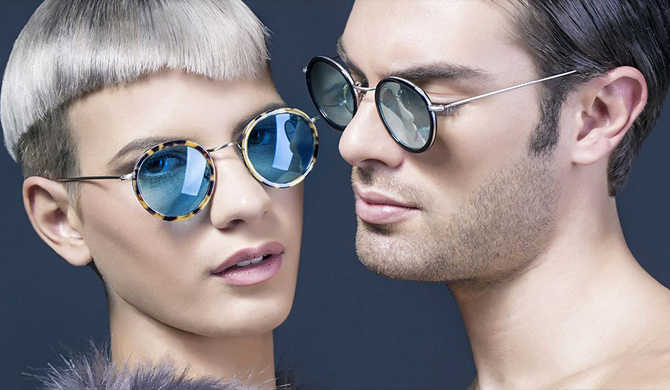 buy aviator sunglasses online  sunglasses buy online